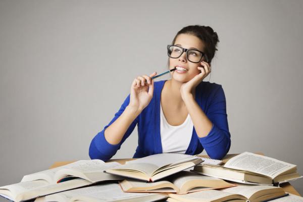 indywidualny nauki kurs nauki języka angielskiego
