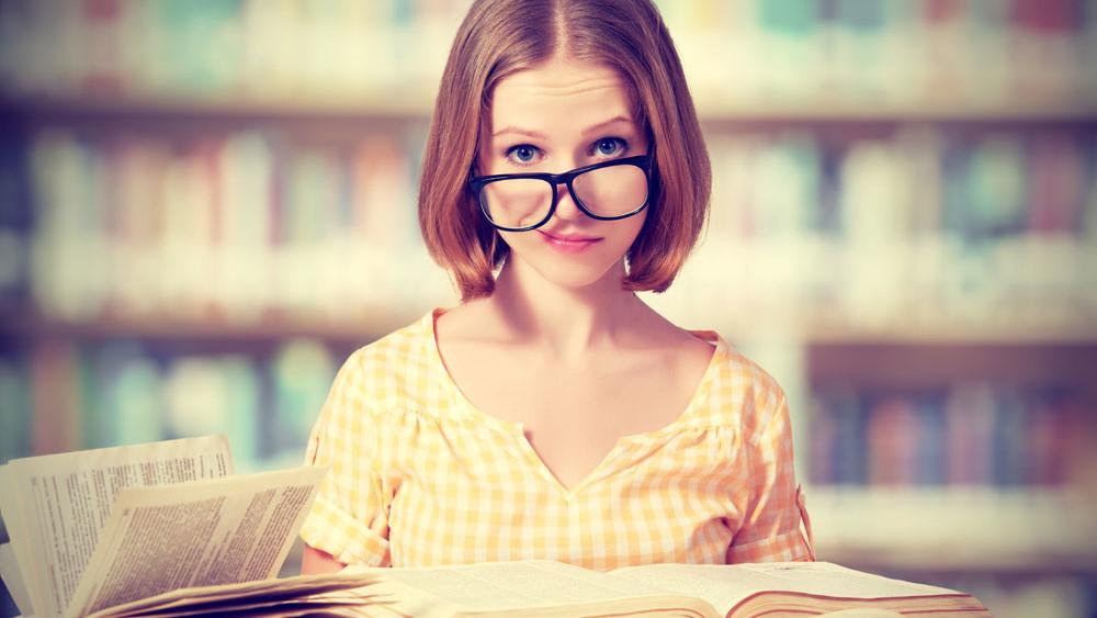 Jak się zmotywować do nauki języka angielskiego?